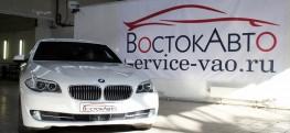 Ремонт БМВ тюнинг m pack M  tech дооснащение Восток Авто ВАО Москва Бэха техобслуживание Ванос 320 335 316 520 523 750 x5 x6 x1 x3 (1)
